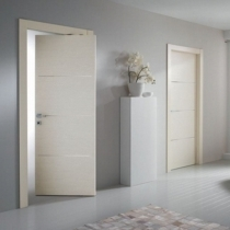 Space Saving Doors space saving solutions | moore & moore doors