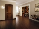 110 e Lode 2B with Tobacco Parquet Oak Flooring