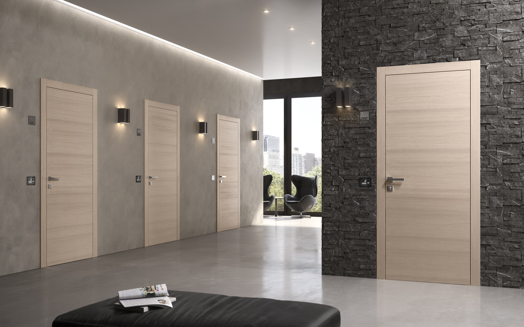The Uk S Leading Supplier Of Italian Door Sets Since 2009